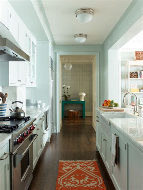 galley kitchen remodel ideas pictures galley kitchen design ideas remodel pictures houzz