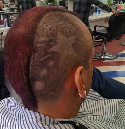 tattoo matamoros tamaulipas hair tattoo haar tattoo hair tattooing m 228 nnerfrisuren