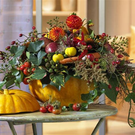harvest decorations for the home 35 harvest decoration ideas for thanksgiving digsdigs
