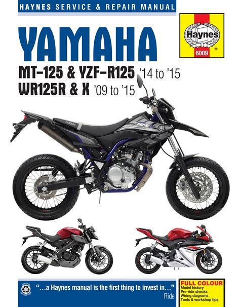 wiring diagram yamaha x ride wiring diagram manual
