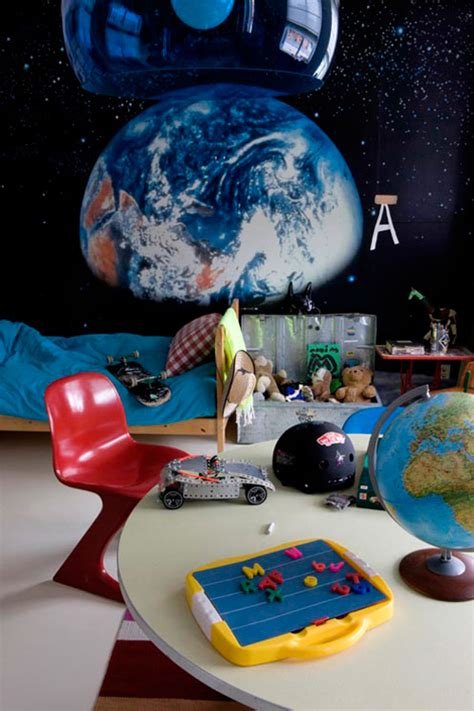 science wallpaper bedroom amazing furniture for kids the rocket chair petit small