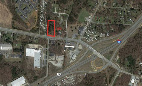 Apartments On Kivett Dr High Point Nc High Point Nc Foundry Commercial