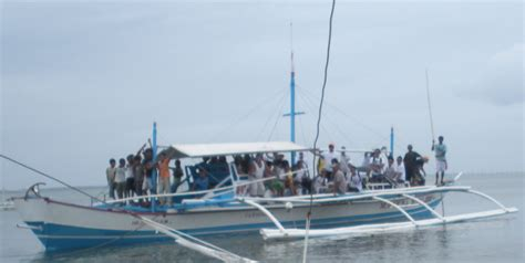 small fishing boat builders philippines boat builders philippines construction