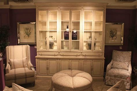 interior design and timeless style stowers furniture