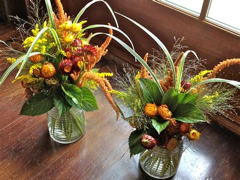 fall centerpieces centerpieces for a rustic wedding rustic wedding chic