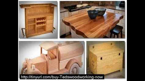 utube woodworking woodworking plans with amazing trend in canada