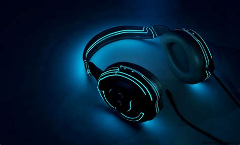 cool my headphones wallpapers wallpapers collection