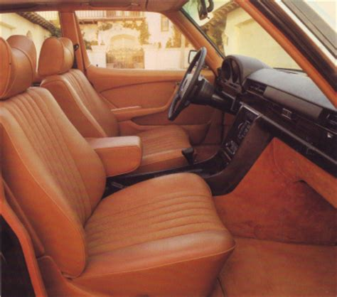 mb tex upholstery vintage review 1973 oldsmobile cutlass salon versus 1973