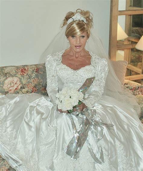 crossdresser wedding dress thetransgenderbride here s another romantic picture from