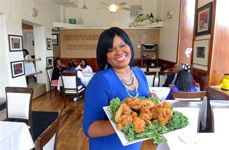 Southern Kitchen Richmond Virginia by Southern Kitchen 94 Photos 84 Reviews Southern