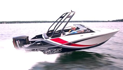 glastron boat key playing glastron gts 180 2016 glastron powered
