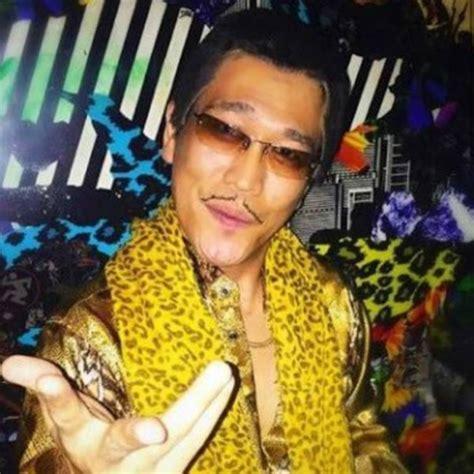 B3 Taro 古坂大魔王 ピコ太郎 が結婚した嫁は78歳でバツ3 いつ結婚した 身長186cmは本当 トレンド速報