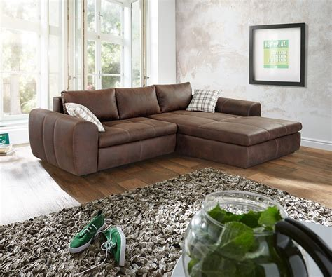 ecksofa bettfunktion ecksofa leder mit bettfunktion deutsche dekor 2018