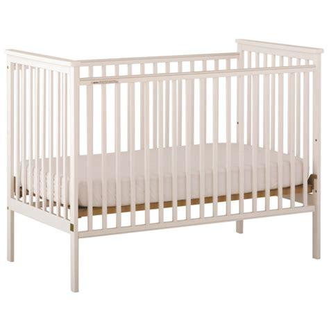 where to buy baby cribs in ottawa stork craft libby crib 04520 271 white best buy ottawa
