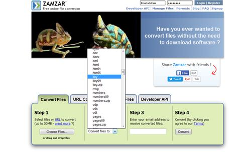 beberapa format gambar bitmap cara mudah merubah format gambar jpg png tiff dan bmp