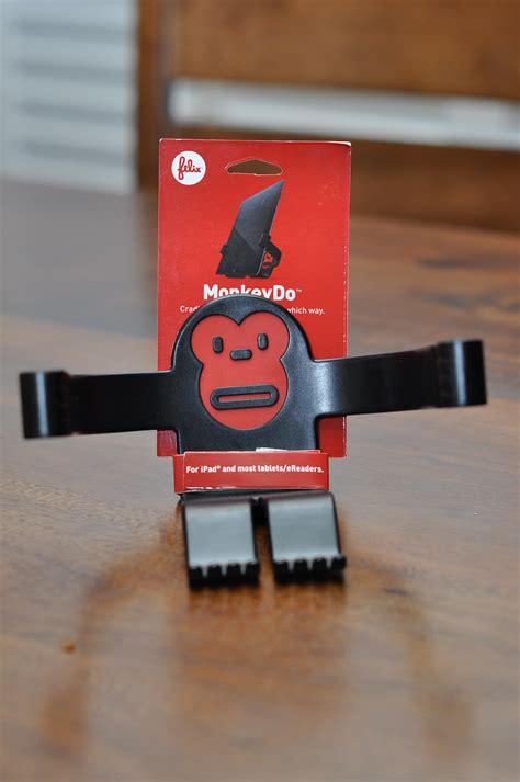 Cool Giveaway Prizes - super cool monkeydo review and giveaway latenightparents com