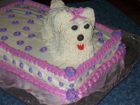 puppy cakes puppy cakes decoration ideas birthday cakes