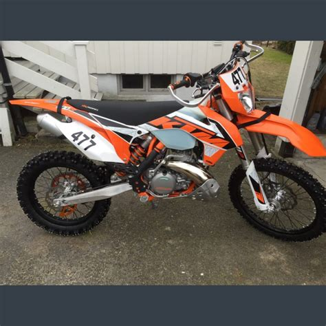 Ktm Skid Plate Skid Plate With Exhaust Pipe Guard For Ktm Husaberg