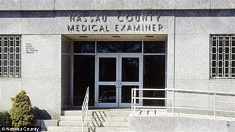 Nc Social Security Office by Hawaii Social Security Office Macon County Nc Social Security Offices Christopher Bunn Stole