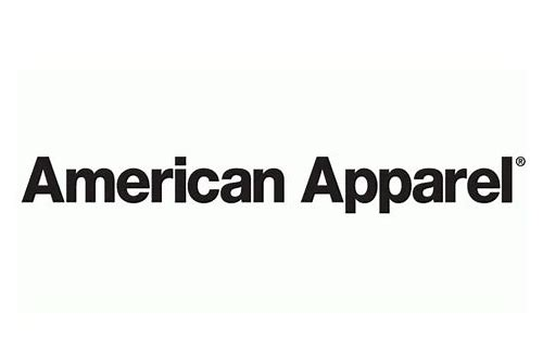 american apparel in store coupon 2018