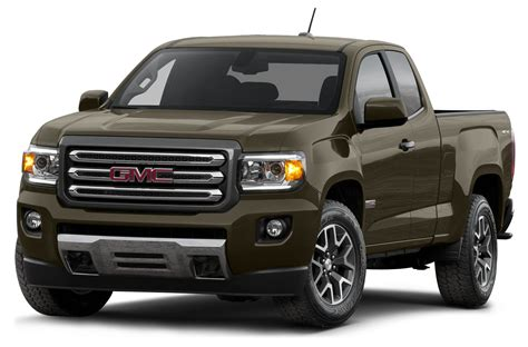 gmc price 2015 2015 gmc price photos reviews features