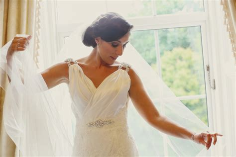 Wedding Hair And Makeup Ireland by Hair And Make Up For Your Wedding Day West Coast