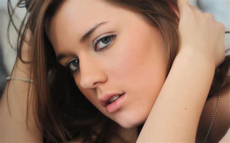 imagenes rostros hermosos mujeres bonitas