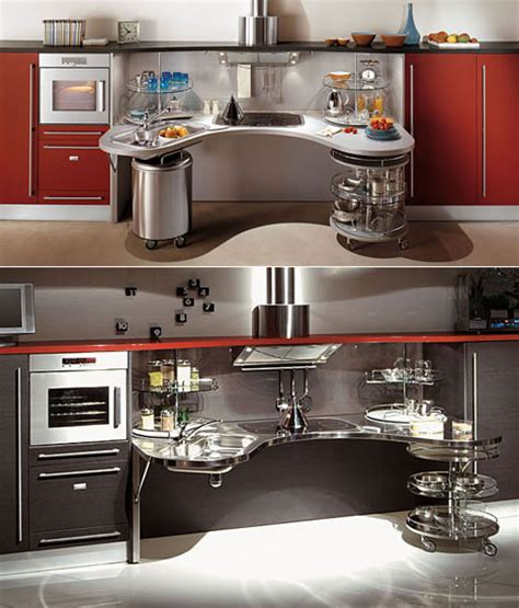 accessible kitchen design wheelchair accessible kitchen design 28 images wheelchair accessible kitchen designs i e