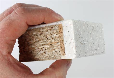 arbeitsplatte mineralwerkstoff getacore 174 arbeitsplatte seidenmatt westag getalit