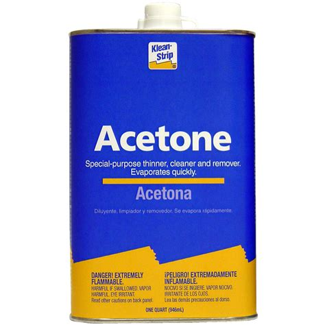 unique acetone paint remover 10 acetone at walmart