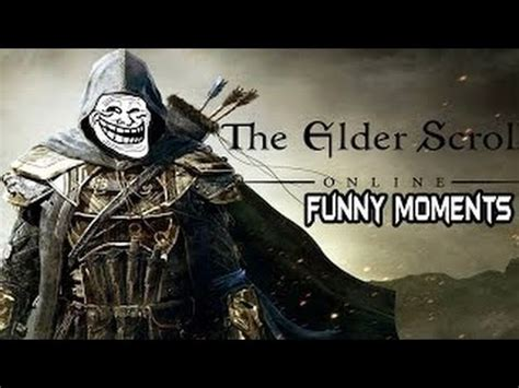 elder scrolls for console elder scrolls on console moments in pvp