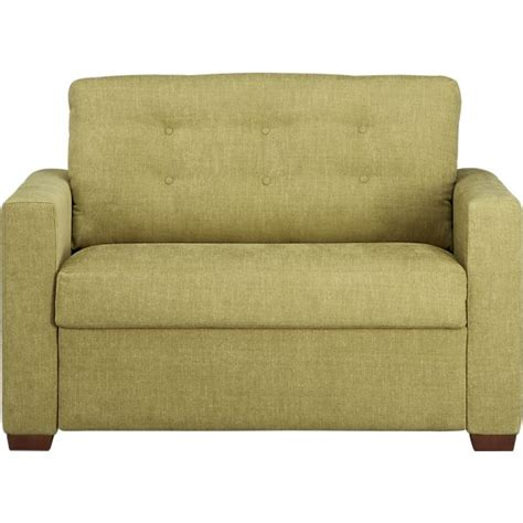 sofa with twin sleeper page not found crate and barrel