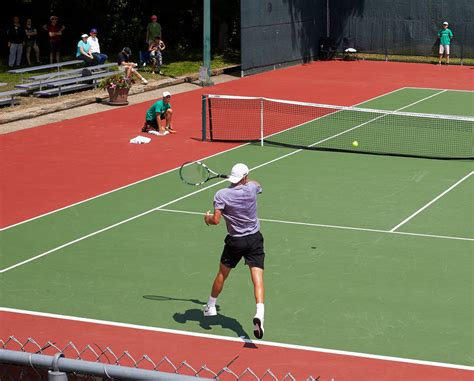 riverside badminton  tennis club