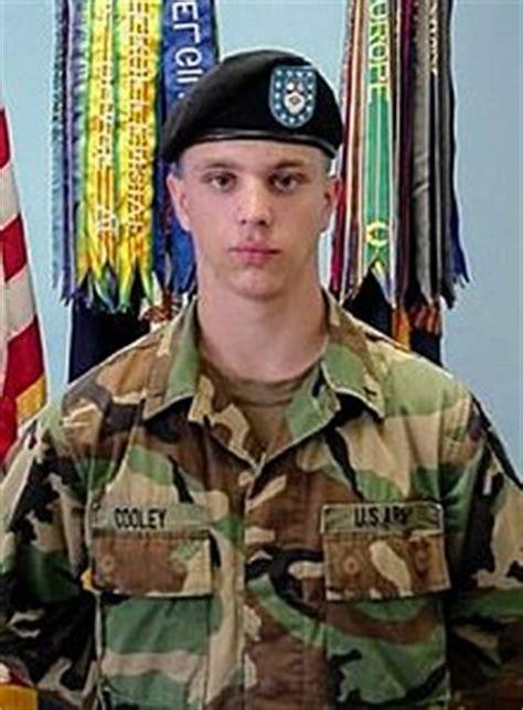 military beret wikipedia