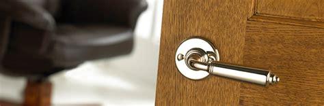 Next Door Furniture by Door Accessories Next Door Doors