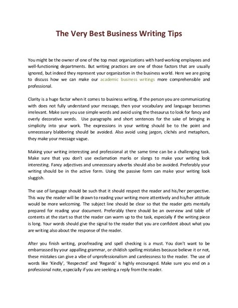 Best Essay Writing Service Reviews by Term Paper Writing Service Reviews Ssays For Sale