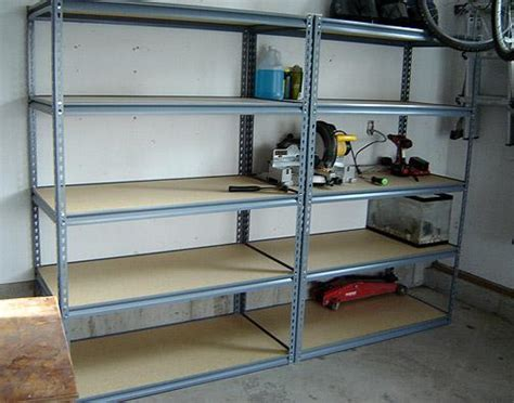 home depot garage shelving decor ideasdecor ideas