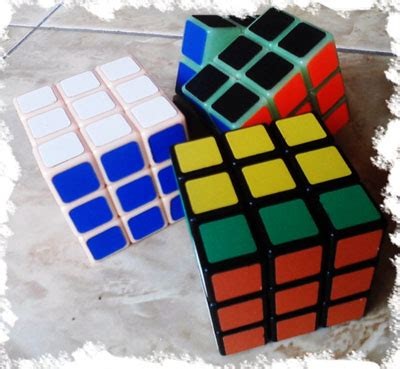 tutorial rubik 4x4 pemula tutorial rubik 4x4 bahasa indonesia download tutorial cara