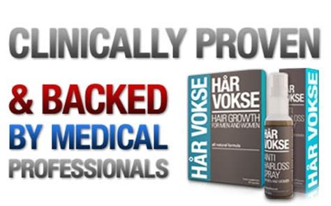 clinically proven hair growth clinically proven hair growth products human hair growth