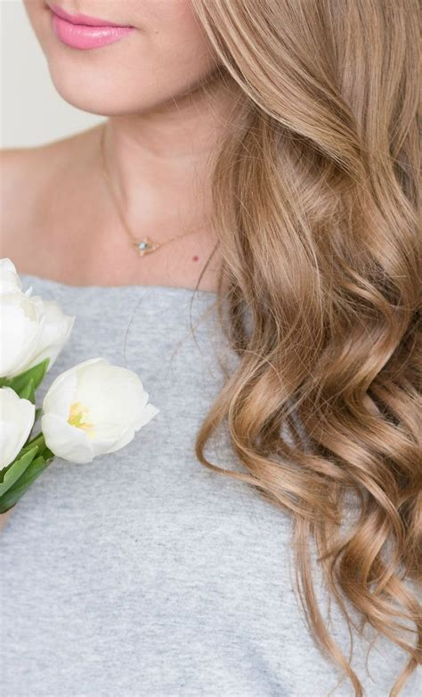 how long should you feed shag supplement 1805 best images about great hair on pinterest pastel