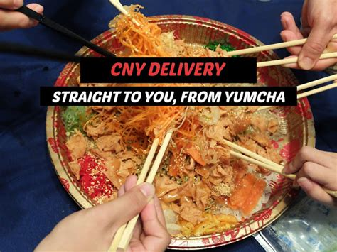 yum cha new year menu new year yum cha delivery to your doorstep amie