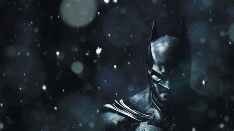 wallpaper batman tablet saturday morning coffee november 2 2013 jerry fahrni