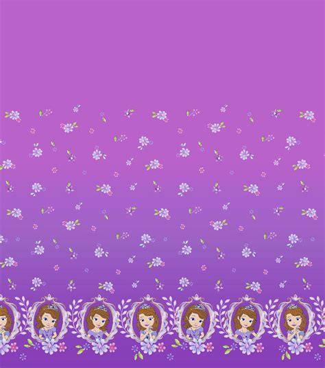 Online Shopping Sites Home Decor sofia the first mock smock at joann com