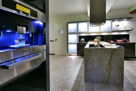 curved glass kitchen cabinet shelves aside wall mounted kitchen glass cabinet glass kitchen cabinet doors gallery