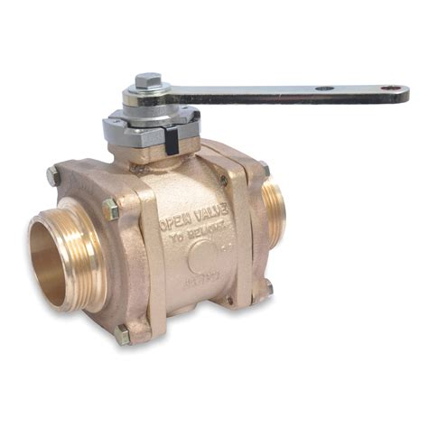 swing valve 31 2 quot swing out valve only with polymer
