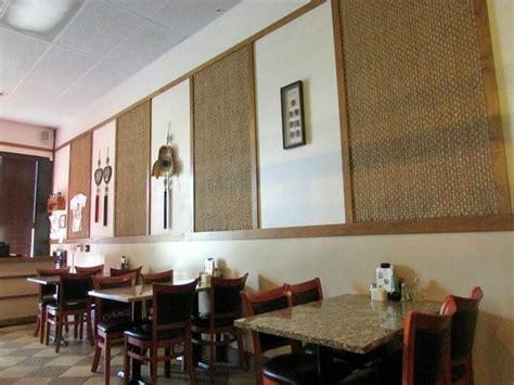 korea house menu korea house restaurant dress code