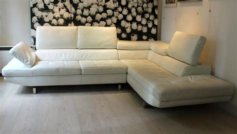 max divani sofa max divani sofa divani spielberg sectional thesofa