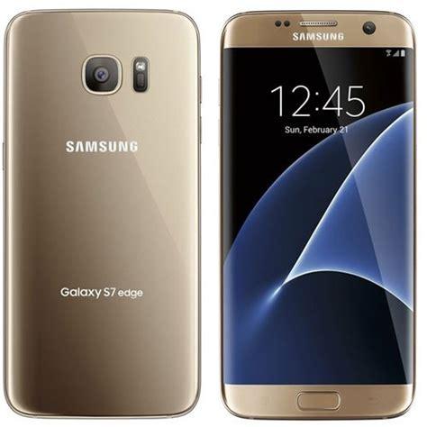 Samsung Galaxy Flash cara samsung galaxy s7 edge sm g935fd zon3