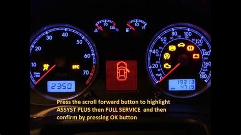 hyundai elantra service lights hyundai accent tpms light reset decoratingspecial com