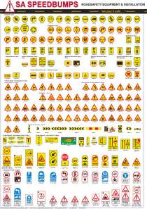 Road traffic signs further road traffic sign test additionally nc dmv